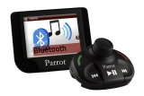Parrot MKi-9100 Bluetoth handsfree sada Parrot MKi-9200 Bluetoth handsfree sada