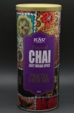 Chai Tea Latte mix- East Indian Spice