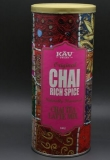 Chai Tea Latte Mix- Rich Spice