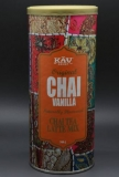 Chai Tea Latte Mix- Vanilla