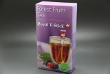 Royal T- Stick, Forest Fruits 15 ks