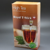 Royal T- Stick, High Tea 30 ks