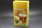 Royal T- Stick, Lemon Tea 30 ks