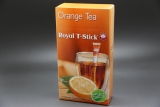 Royal T- Stick, Orange Tea 30 ks